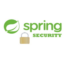 SpringSecurity