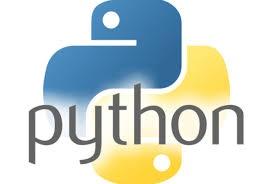 phtyonロゴ