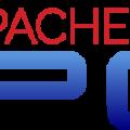 ApachePOI